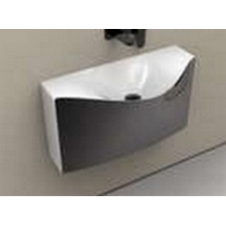 The.Artceram Umývadlo BACK kod L3630