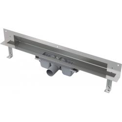 ALCAPLAST odtokový systém kod APZ5-TWIN-950