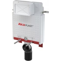 ALCAPLAST wc moduly kod A100/850 Alcamodul