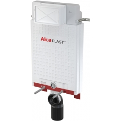 ALCAPLAST wc modul kod A100/1000 Alcamodul