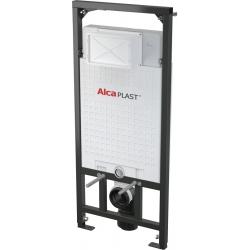 ALCAPLAST wc modul kod A101/1200 Sádromodul
