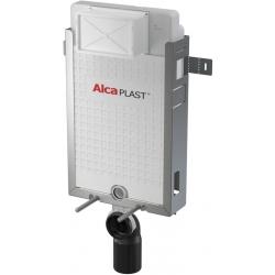 ALCAPLAST wc modul kod A115/1000 Renovmodul