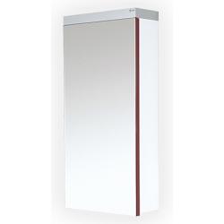 EDEN zrkadlová skrinka EVER kod EV 21/P xx yy