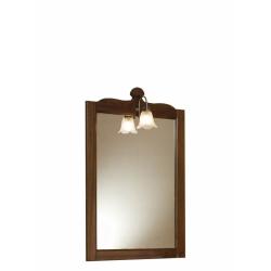 EDEN zrkadlo v ozdobnom ráme FIRENZE kod BH 42331
