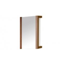 EDEN zrkadlová skrinka VIRGO kod VI 24/P xx zz
