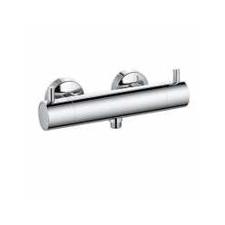 Termostatická sprchová bateria Bozz kod 352030538