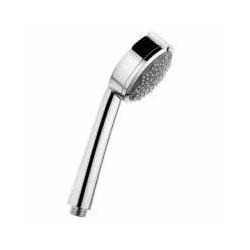 Kludi 1S ručná sprcha  ZENTA kod 6060005-00