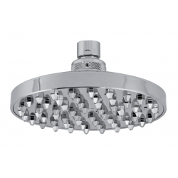 NOVASEVIS pevná sprcha kód RUP/130,0