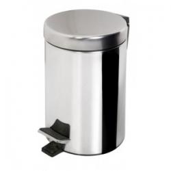 AWD Odpadkový kôš 20l kód AWD02030011