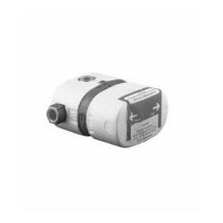 KLUDI podomietkové termostatické teleso 35158