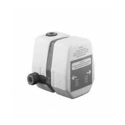KLUDI podomietkové termostatické teleso 35156