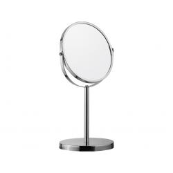 AWD Kozmetické zrkadlo kód AWD02090704