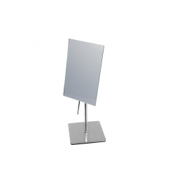 AWD Kozmetické zrkadlo kód AWD02090245