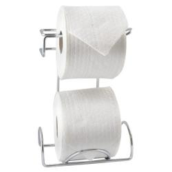 AWD zásobník na toaletný papier kód AWD02090950