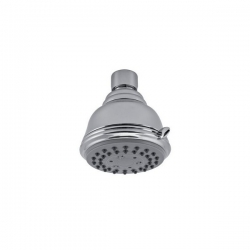 NOVASERVIS pevná sprcha kód RUP/157,0
