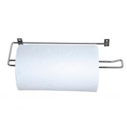 AWD Držiak na papierové utierky kód AWD02090622