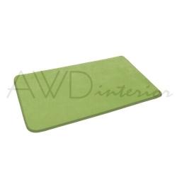 AWD podložka k vani kód AWD02160926