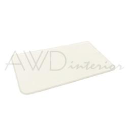 AWD podložka k vani kód AWD02160924