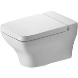 DURAVIT závesné WC PuraVida kód 2219090000