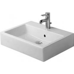DURAVIT umývadlo Vero kód 0454600000
