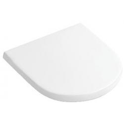 Villeroy & Boch WC sedátko O.Novo kód 9M35S101