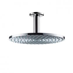 Hansgrohe tanierová horná sprcha Raindance Air chróm kód  27477000