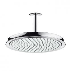 Hansgrohe tanierová horná sprcha Raindance Classic Air chróm kód  27405000