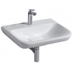 KERAMAG umývadlo myDay kód 125460