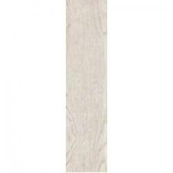RAGNO keramická podlaha EKO séria BIANCO kód R1WD