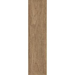RAGNO keramická podlaha EKO séria BIONDO kód R1WE