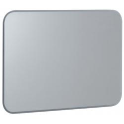 KERAMAG zrkadlo s osvetlením myDay kód 814360