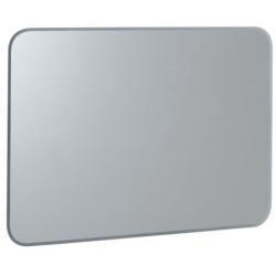 KERAMAG zrkadlo s osvetlením myDay kód 814300