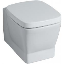 KERAMAG závesne WC Silk kód 203670
