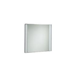 KERAMAG zrkadlo s osvetlením Silk kód 816580