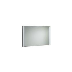 KERAMAG zrkadlo s osvetlením Silk kód 816520