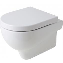 HOPA WC závesné NUVOLA 55 cm kód KEAZNUWC55