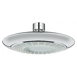 GROHE hlavová sprcha 190 mm Rainshower Icon