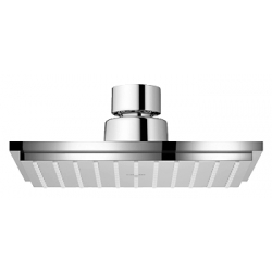 GROHE hlavová sprcha 152 x 152 mm Euphoria Cube