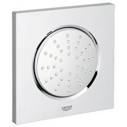 GROHE bočná sprcha 127 mm Rainshower F-series