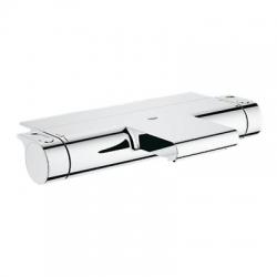 GROHE termostatická vaňová batéria vrátane odkladacej plochy GROHTHERM COSMOPOLITAN 2000 NEW