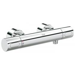 GROHE termostatická sprchová batéria GROHTHERM COSMOPOLITAN 3000