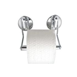 AWD držiak na toaletný papier kód AWD02090995
