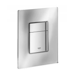 GROHE ovládacie tlačidlo pre WC titanium SKATE COSMOPOLITAN kód 38845BS0