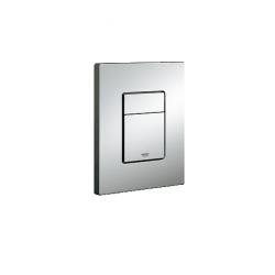 GROHE ovládacie tlačidlo pre WC chróm SKATE COSMOPOLITAN kód 38732000