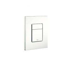 GROHE ovládacie tlačidlo pre WC alpská biela SKATE COSMOPOLITAN kód 38732SH0