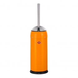 WESCO WC kefa oranžový 315101-25