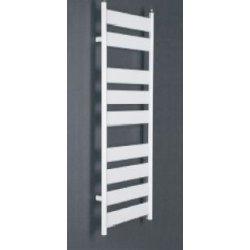 ZEHNDER radiátor ZETA prevedenie biela 1200 x 600 kód PQ61200601