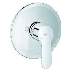 GROHE sprchová batéria nástenná EUROSTYLE Cosmopolitan 33635002
