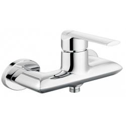 NOVASERVIS FERRO TORINO sprchová nástenná batéria 78060/1