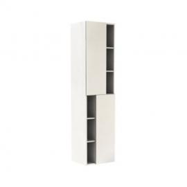KOLO skrinka vysoká DominoPremium 160 cm kod KOL88389000 biela